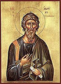 Saint Andrew.jpg