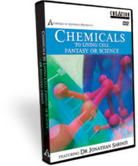 Chemicalstolivingcells.jpg