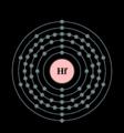 Electron shell hafnium.png