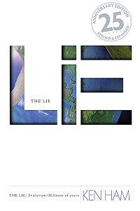 The Lie evolution.jpg