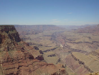 Grandcanyon.jpg