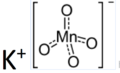 Potassium permanganate structure.png