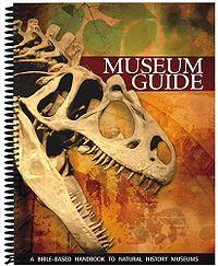 Museum Guide.jpg