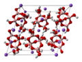 Borax structure.png