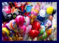 Helium balloon.jpg