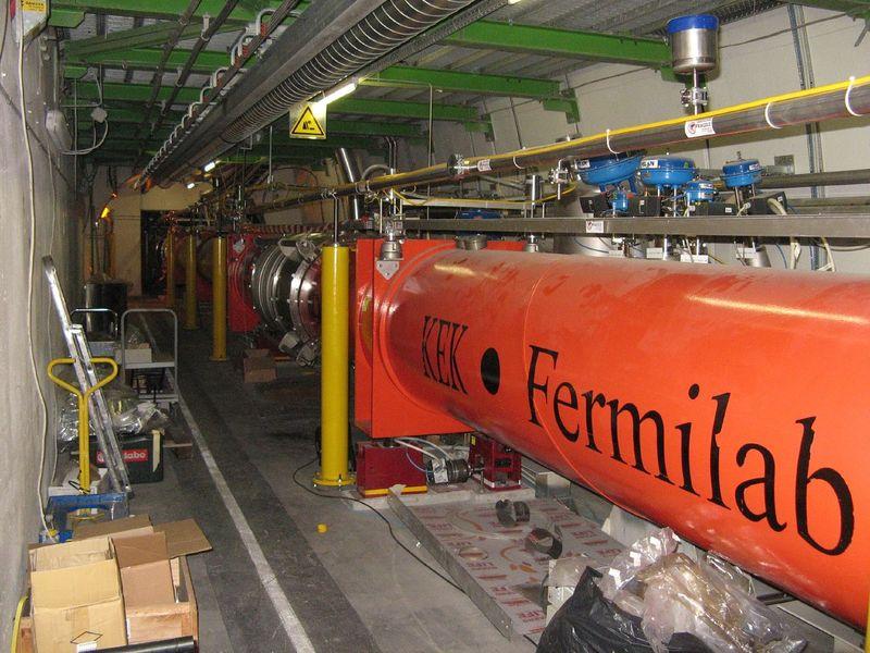 File:Bohrium Particle Collider.jpg