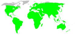 Distribution.pholcidae.1.png