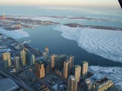 TorontoCNTower.jpg