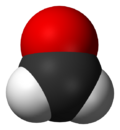 Formaldehyde-3D-model.png