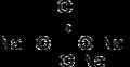 Trisodium phosphate.png