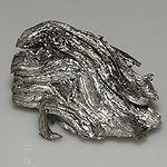 Holmium sample.jpg