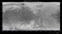 Iapetus Mercator.jpg