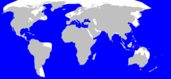 Range map of sperm whale.png