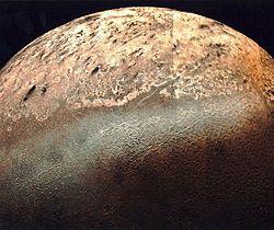 Triton1 Voyager2.jpg