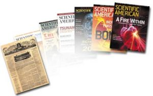Scientific american cover.jpg