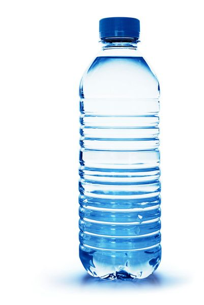 File:Waterbottle.jpg