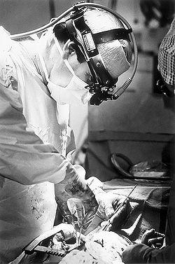 Heart Surgery Creationwiki The Encyclopedia Of Creation