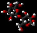 682px-Alpha-lactose-from-xtal-3D-balls.png
