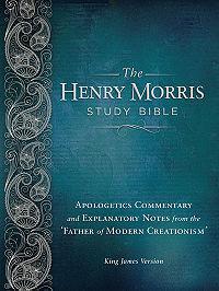 Henry-morris-study-bible.jpg