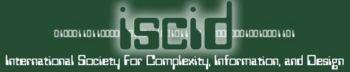 ISCID logo.jpg