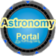 Creationwiki astronomy portal.png