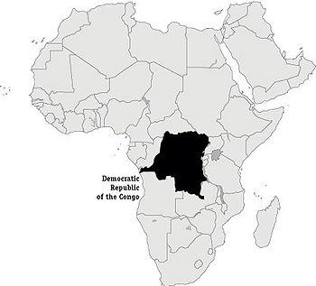 Mokele-mbembe - CreationWiki, the encyclopedia of creation science