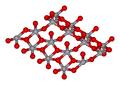 Vanadium pentoxide.png