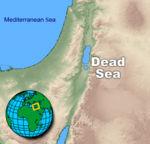 Deadseamap.jpg