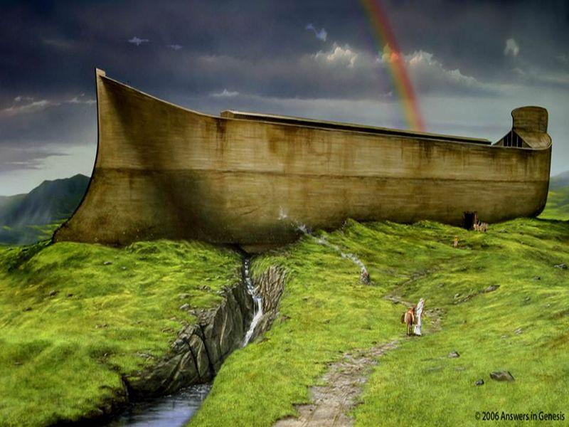 File:Noah's Ark.jpg