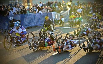 Paralysis1-Cycles.jpg