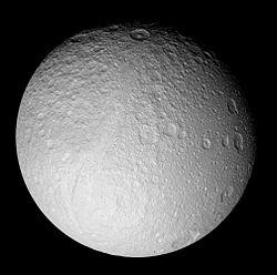 Tethys Ithaca chasm.jpg