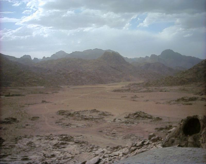Sinai.png