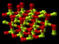 Beryllium Oxide Ball Model.png