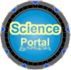Creationwiki science portal.png
