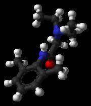 Lidocaine.png