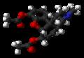 800px-Heroin-from-xtal-horizontal-3D-balls.png