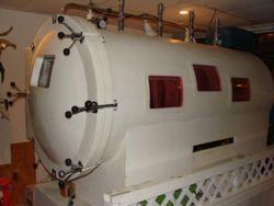 Biosphere1.jpg