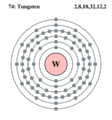 Electron shell tungsten.png