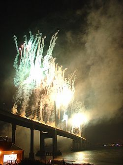 Firework show.jpg