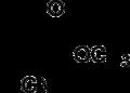 Cyanoacrylate.png