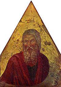 Isaiah (prorok).jpg