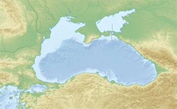 Mar Negro.png