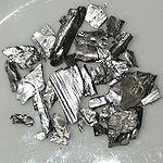 Tantalum-2.jpg
