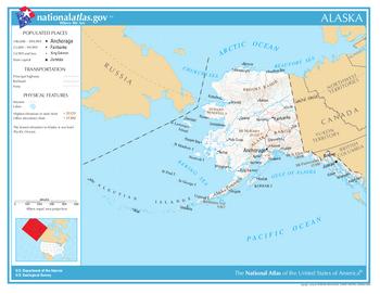 Alaska map.png