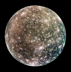 Callisto true color.jpg