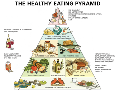 Healthy Eating Pyramid.png