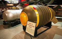 Hydrogen Bomb.jpg