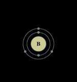 Electron shell Boron.png