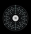 Electron shell thallium.png