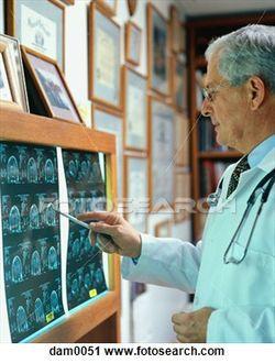 Neurologist-looking-brain ~DAM0051.jpg